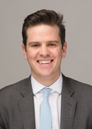 Cole Reiser