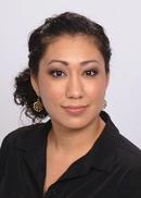 Alejandra Magallan