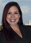 Janet Gonzalez CLTC