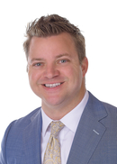 Chad Ogden