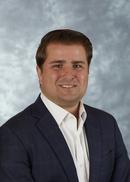 Michael Perillo