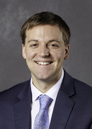 Joshua Pasley