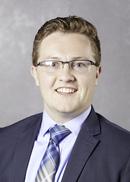 Joe Danahy