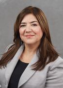 Cristina Baltazar