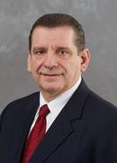 Dave Dexter