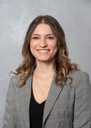 Christina Spadafora