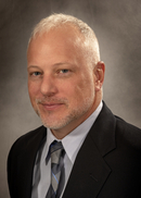 Jim Schneidman