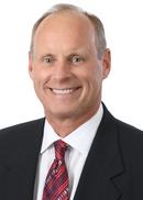 Jeffrey Manthey