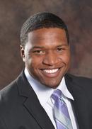 Derrick Garnett