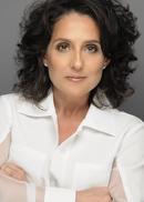 Patricia Medici