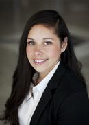 Stephanie Bobo