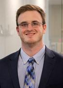 Jared Robberson