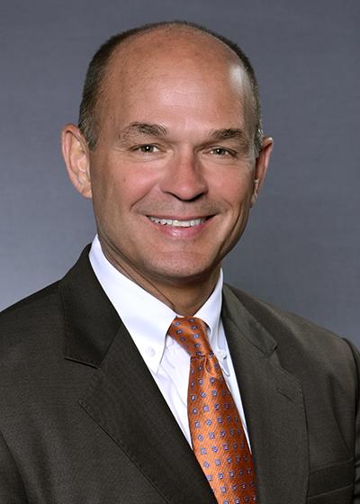 Daniel Castino