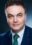 Yaroslav Lupachov