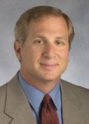 Michael Lublin