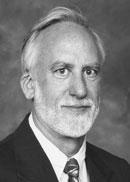 Robert Smariga