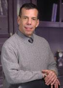 Jeffrey Gilberg