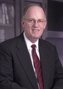 William Free