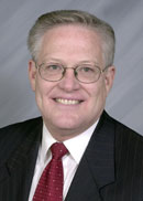 Lloyd Plaisance