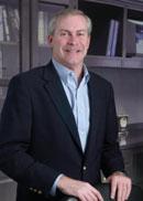 Patrick Srebnick