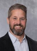 Nathan Kinzinger