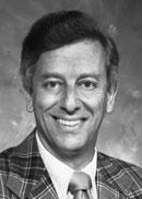 Marvin Romer