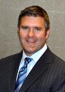 Greg Baune