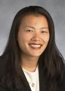Nora Hsu