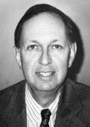 David O Dell