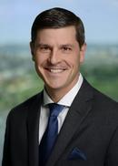 Peter Tillinghast
