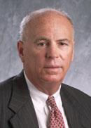 Daniel Madigan
