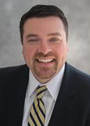Curt DeLeske