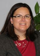 Jeanne Kerkhoff