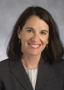 Ellen Singer