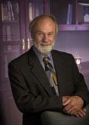 Calvin Conrad
