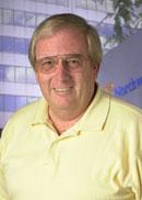 Lawrence Swartz