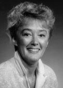 Jo Ann Wenisch