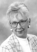 Patricia Vanaman