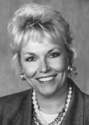 Kathy Russell
