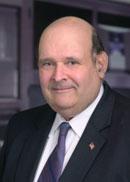Gerald Goldfischer