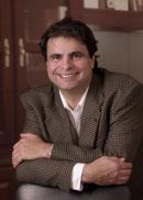 Richard Romano