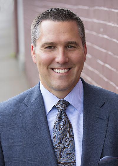 Joel Seleskie