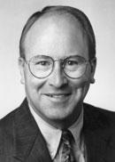 Kevin Hoene