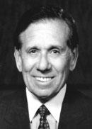Gerald Gilberg