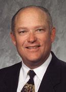 Carl Middleton