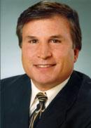 Vincent Chionchio