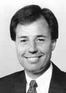 Michael Schuler