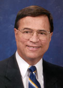 Joseph D Asto