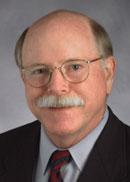 William Dostaler