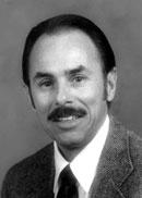 Jack Tosetti